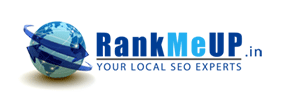 SEO Services in Amritsar, Search Engine Optimization