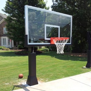 Best-In-Ground-Basketball-Hoop-300x300